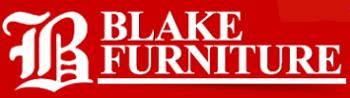 Blake Furniture